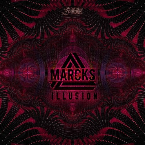 Illusion               Original Mix