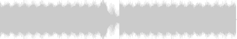 Spherical Coordinates - SCBPA - 07 (Original Mix) [PoleGroup] Waveform