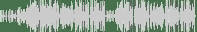 Sl8r - Spine (Original Mix) [Skankandbass] Waveform