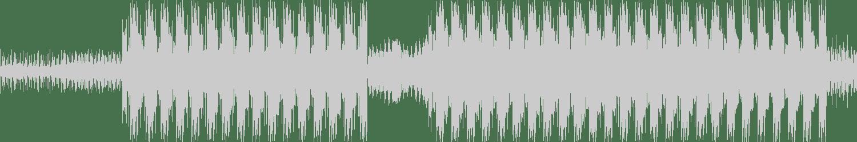 Kometa - Nighttime (Original Mix) [Kos.Mos.Music] Waveform