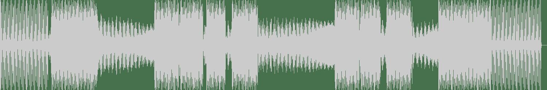 Jak'n Jax - Freakin (Original Mix) [SPOON FED RECORDS] Waveform
