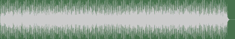 Grischa Lichtenberger - 002_0214# (Original Mix) [Raster-Noton] Waveform