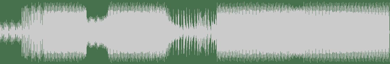 Sqim - In My Sleep (Original Mix) [Arms & Legs] Waveform