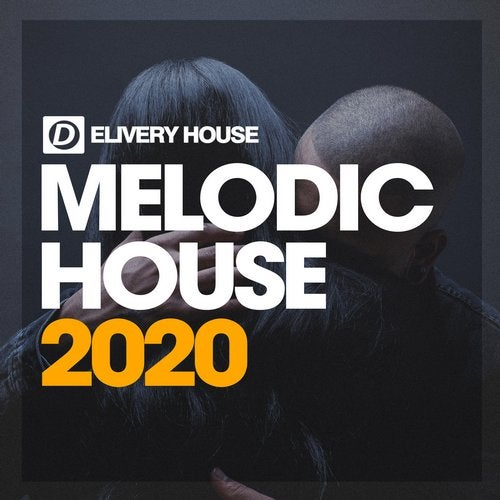 Melodic House '20