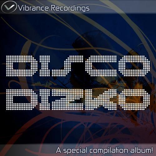 Disco Dizko