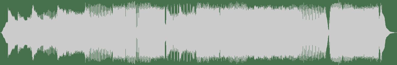 Sonny Deejay - Bum Bum Party (Radio Mix) [Phoenix Found Records] Waveform