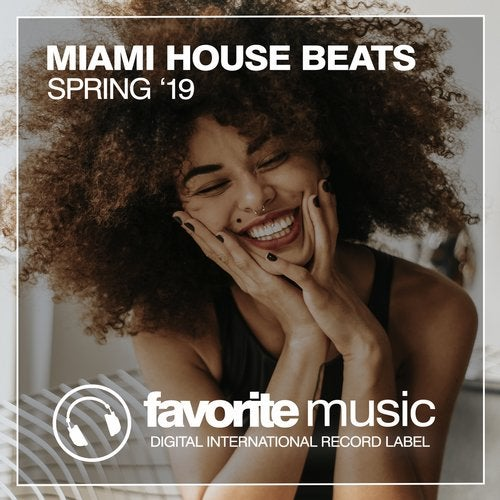 Miami House Beats '19