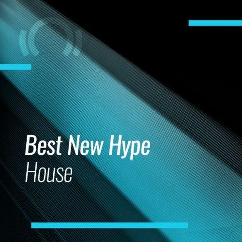 Beatport Best New Hype House January 2021