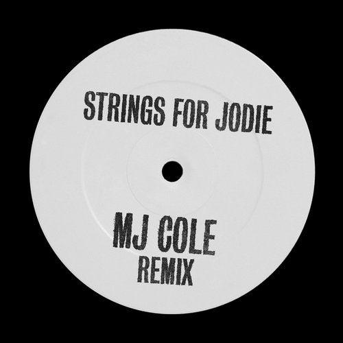 Strings For Jodie