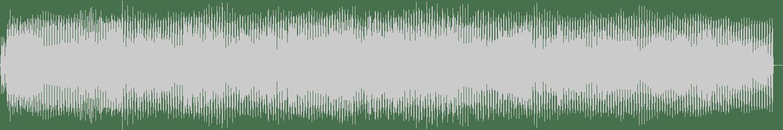 Anane - Let's Get High (Life Love Music) (Louie & Anane World Mix) [Vega Records] Waveform