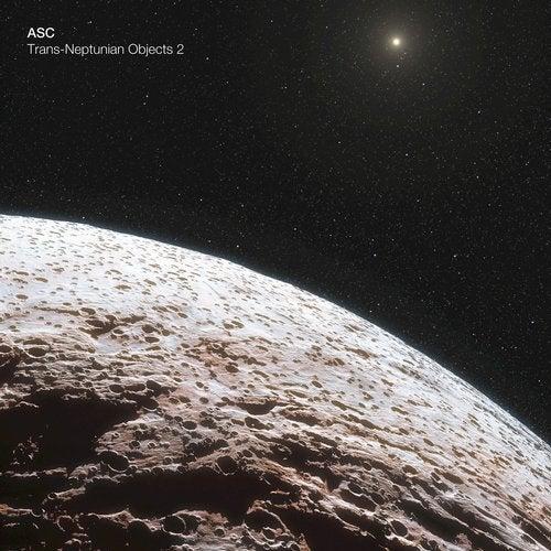 Trans-Neptunian Objects 2