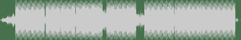 Dimmitrion - Jungle Is Alive (Original Mix) [Believe Lab] Waveform