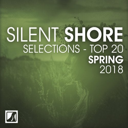 (Trance) [WEB] VA - Silent Shore Selections Top 20: Spring 2018 (Silent Shore Records[SSC016]) - 2018, FLAC (tracks), lossless