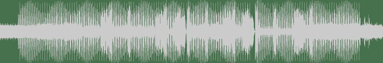 Leonie Pernet, Hanaa Ouassim - Auaati (feat. Hanaa Ouassim) (Acid Arab Remix) [InFine] Waveform