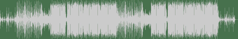 Monty - Sleepless (Original Mix) [1985 Music] Waveform