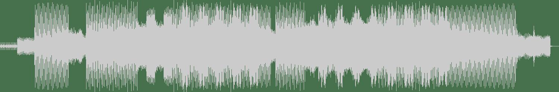 Steve Parry - Don't You Ever Stop (Original Mix) [Bedrock Records] Waveform