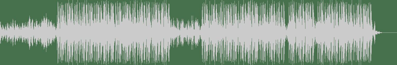 Liam Bailey, Mindstate, Dogger - So So (Original Mix) [1985 Music] Waveform