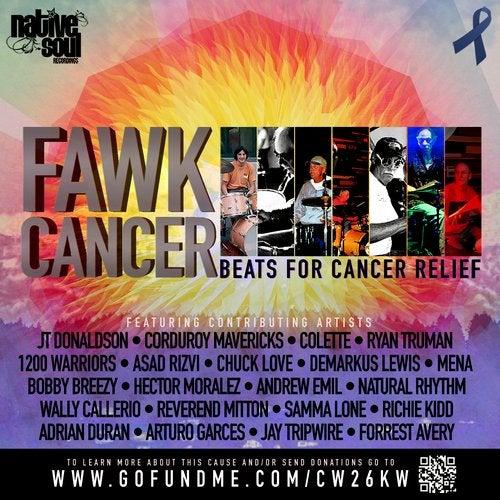 Fawk Cancer