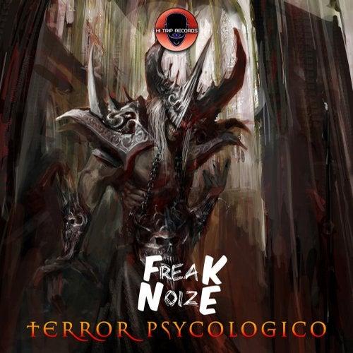 Terror Psychologico               Original Mix