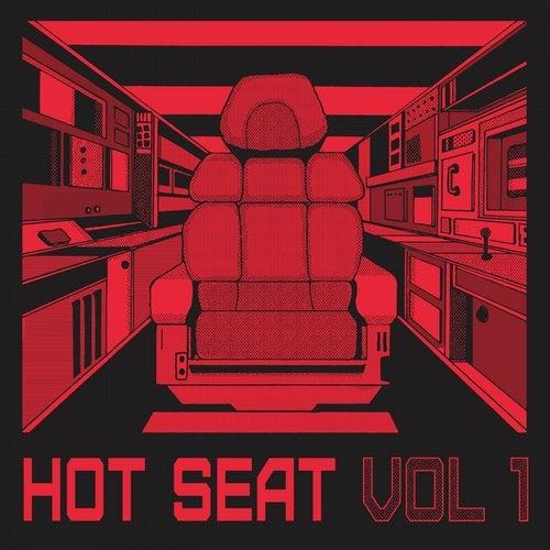 Hotseat, Vol. 1