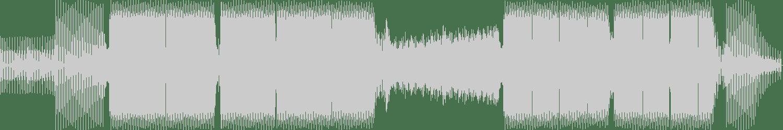 21street - Internal Minds (Yuji Ono Remix) [Outta Limits] Waveform