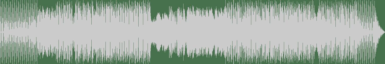 Josh Charm - Praying (Extended Mix) [SPINNIN' DEEP] Waveform
