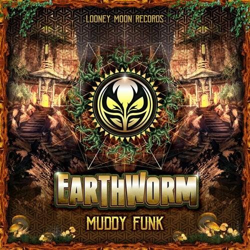 Muddy Funk