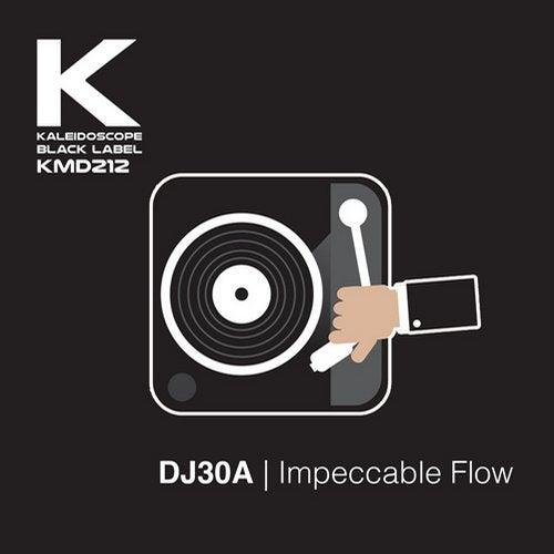 Impeccable Flow