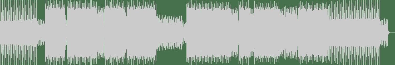 DJ Lucas - Old Times (Original Mix) [Climax Label] Waveform