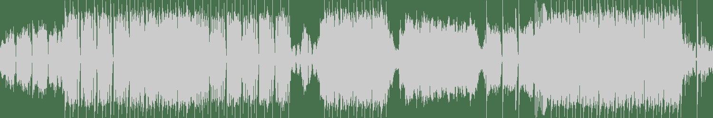 Moby - Porcelain (Arty Remix) [Anjunabeats] Waveform