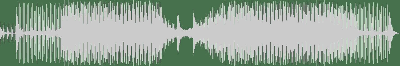 Skaarj - Origin (Original Mix) [NFBmusic] Waveform