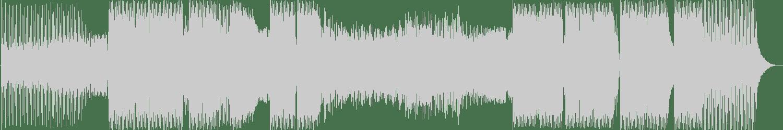 Paul Denton - Revolution (Extended Mix) [FSOE Clandestine] Waveform