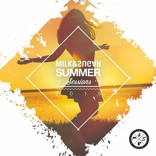 Summer Sessions 2015