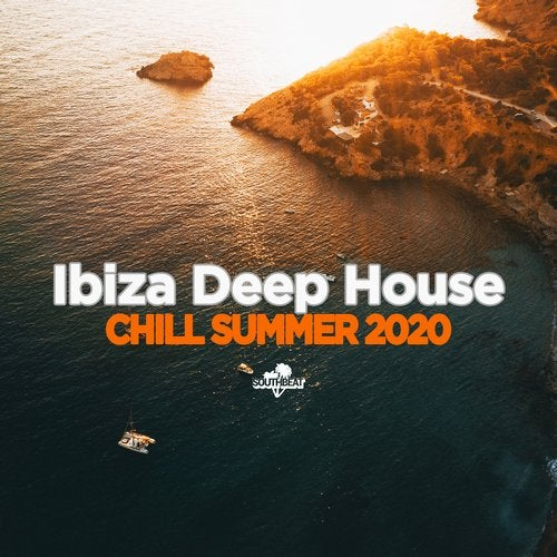Southbeat Pres: Ibiza Deep House Chill Summer 2020