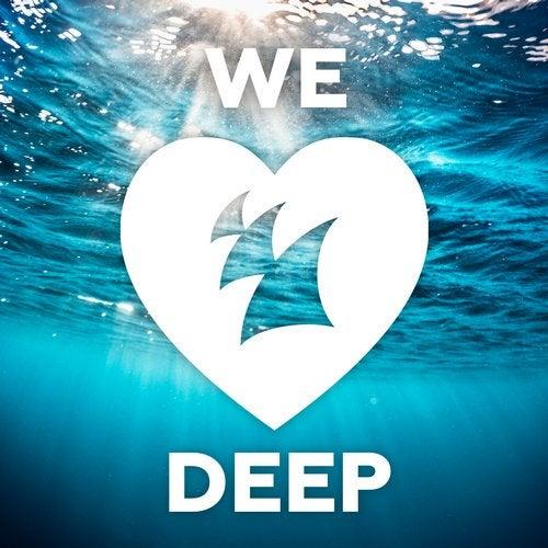 We Love Deep - Armada Music