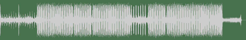 Hyroglifics - Withdraw (Kolectiv Remix) [Nurtured Beatz] Waveform