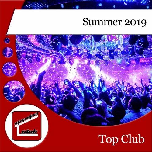 Top Club Summer 2019