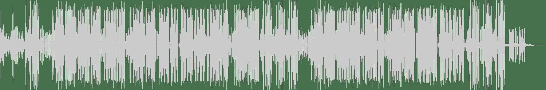 Bukez Finezt - Uppercut (Original Mix) [Disciple] Waveform