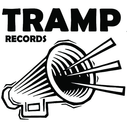 Tramp Records Tracks on Beatport
