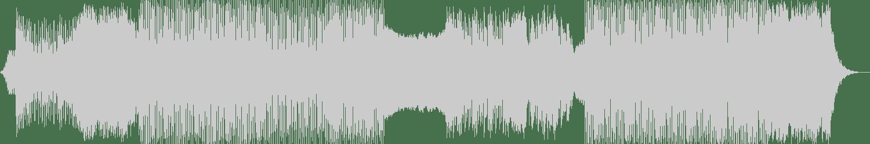 Agent Juno - Sleepless (Radio Edit) [Sports Audio Tools] Waveform