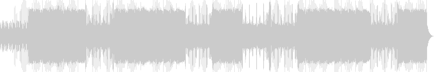 Tony Vegas, A. Portsmouth - Daydreamer (Original Mix) [Baci Recordings] Waveform