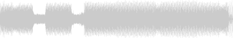 Bobryuko - The Dark Side (Original Mix) [Black Delta Records] Waveform