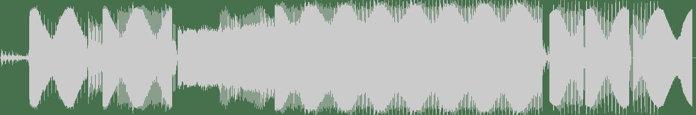 Bro Man Tel - Bandoolie (Original Mix) [Downside Up Recordings] Waveform