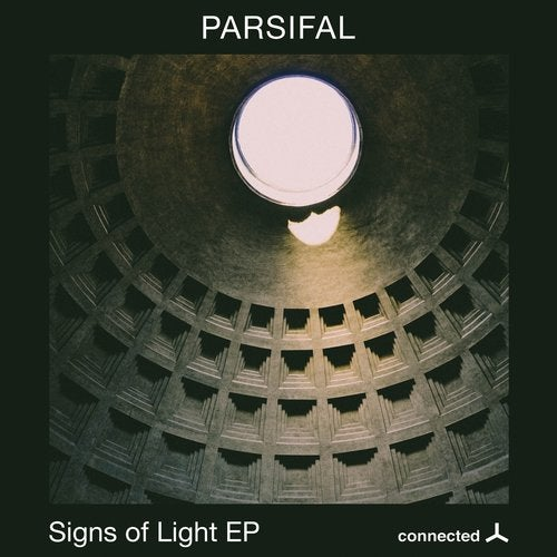 Signs Of Light EP