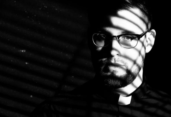 5190ab50f13c Tchami Releases on Beatport