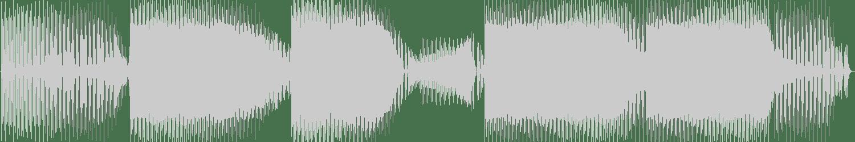 Carlos Mendes, Jean Baptist - Teu Coracao (Damir Ludvig Remix) [Karmasport] Waveform