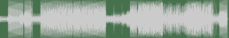 Johnny Fiasco - Prelude (Spanish Fly) (Original Mix) [Klassik Fiasco] Waveform