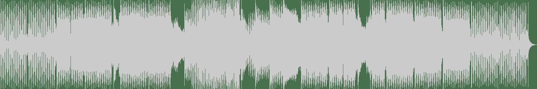 K-Complex, Mark Ashley - Atomic Orbital (Endemic Remix) [Nu Energy Records] Waveform