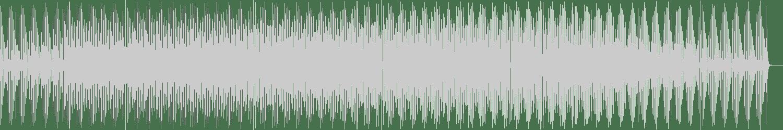 Various Artists - Soul Inspiration (Oscar P & C.Scott Remix) [Deep Culture Music] Waveform