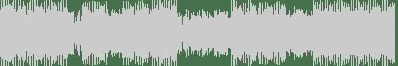Drunken Kong - Repeat (Original Mix) [Octopus Records] Waveform